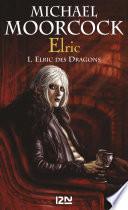 download ebook elric - pdf epub