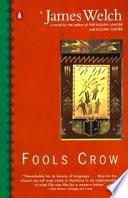 Fools Crow