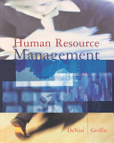 Human Resource Management with Fast Company