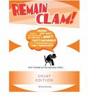 Remain Clam  SHSAT Editio