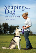 Shaping Your Dog