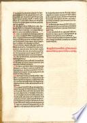 Incipit missale integrum tam de type que de sanctis     rubricam ecclesie Salczeburgensis cum omnibus suis requisitis