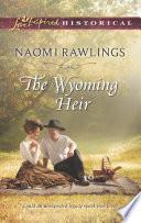 The Wyoming Heir