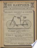 Mar 1888