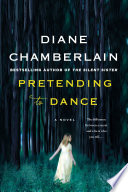 Pretending to Dance Book PDF