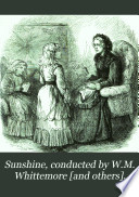Sunshine Conducted By W M Whittemore And Others