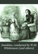 download ebook sunshine, conducted by w.m. whittemore [and others]. pdf epub