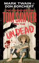 download ebook the adventures of tom sawyer and the undead pdf epub