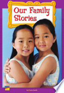 Our Family Stories