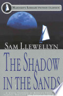The Shadow in the Sands Book PDF