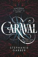 download ebook caraval pdf epub