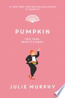 Pumpkin Book PDF