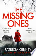 The Missing Ones Book PDF
