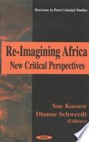 Re-imagining Africa