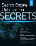 SEARCH ENGINE OPTIMIZATION SECRETS