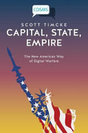 Capital  State  Empire