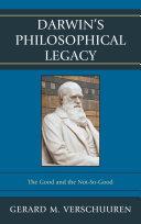 Darwin's Philosophical Legacy