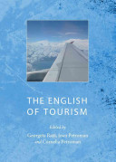 The English of Tourism