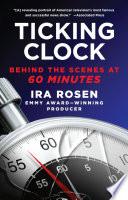 Ticking Clock