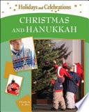 Christmas And Hanukkah