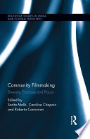 Community Filmmaking