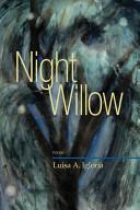 Night Willow