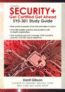 CompTIA Security   Get Certified Get Ahead