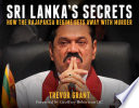 Sri Lanka s Secrets