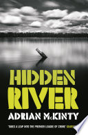 Hidden River An Environmental Charity Victoria Patawasti Is