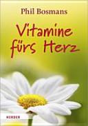 Vitamine fürs Herz