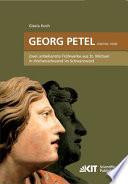 Georg Petel