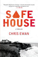 Safe House Good Thief S Guide Series Asks How