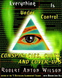 download ebook everything is under control pdf epub