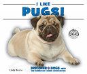 I Like Pugs