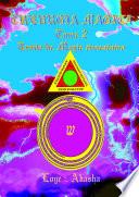 THEURGIA MAGICA (Traité de magie évocatoire) Tome 2
