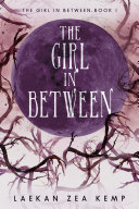 download ebook the girl in between pdf epub