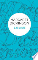 download ebook lifeboat! pdf epub
