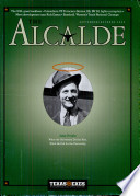 The Alcalde