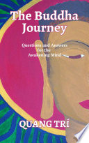 The Buddha Journey
