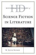 Science Fiction Literature Pdf [Pdf/ePub] eBook