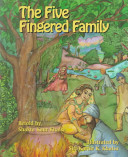 The Five Fingered Family