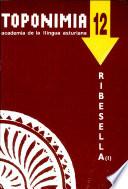 Conceyu de Ribesella   parroquia de Collera