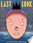 Last Look Book PDF