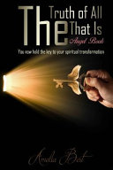 download ebook the truth of all that is pdf epub