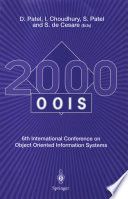OOIS 2000