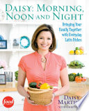 Daisy: Morning, Noon And Night : traditional and modern are the hallmarks of daisy...