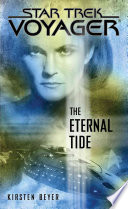 Star Trek  Voyager  The Eternal Tide