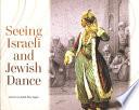Seeing Israeli and Jewish Dance