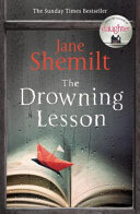 Drowning Lessons : crime scene now. i am in...