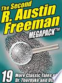 The Second R  Austin Freeman Megapack